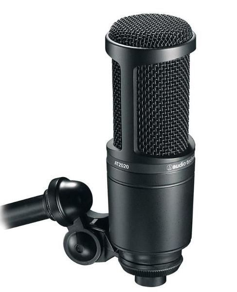i-audio-technica-at2020.jpg